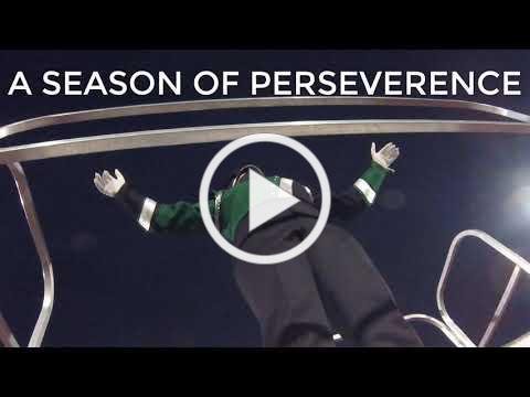 Raritan High School Marching Band - 2020-21 Season - Game 2 Edited