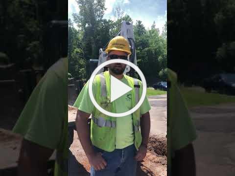 Meet your Local Lineworker