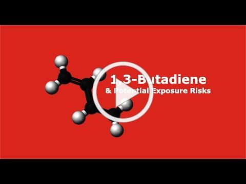 1,3-Butadiene & Potential Exposure Risks