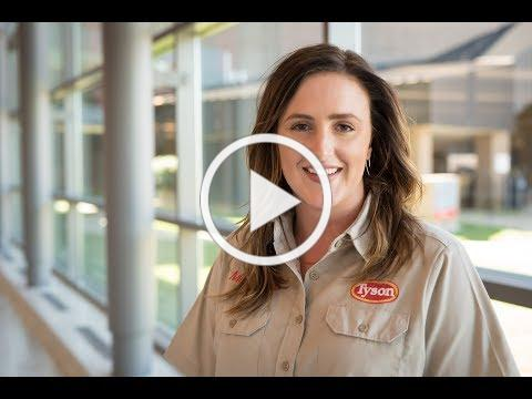 Field to Film: Career Snapshots | Program Manager, Local Grain Services and Sustainability