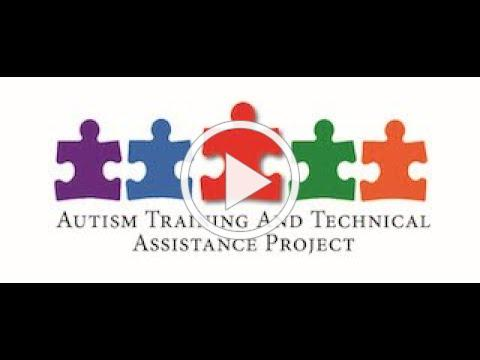 Autonomy Works Autism in the Workplace- November 10, 2020