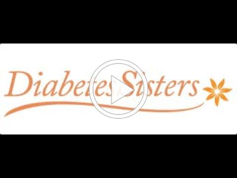 Conversations about Diabetes, Cardiovascular Health and Covid-19