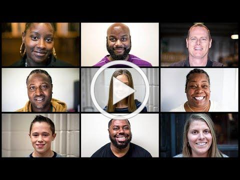 Brian Hamilton Foundation | Entrepreneurship for All