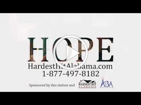 HOPE | 2018 HHA Ad Campaign :60 TV spot
