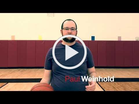 Great Hearts North Phoenix Community Basketball Tournament