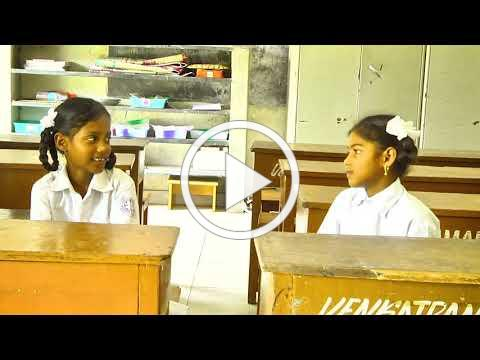 Sulthana and Thiyasree Venkat Video 4 withintrotitle
