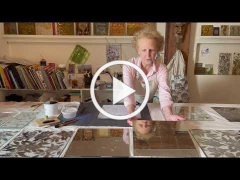 Flickinger Glassworks | Lisa Stimpson
