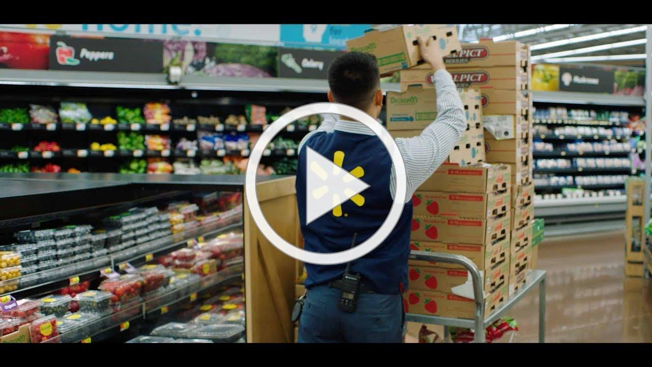 Join the power of IBM Food Trust