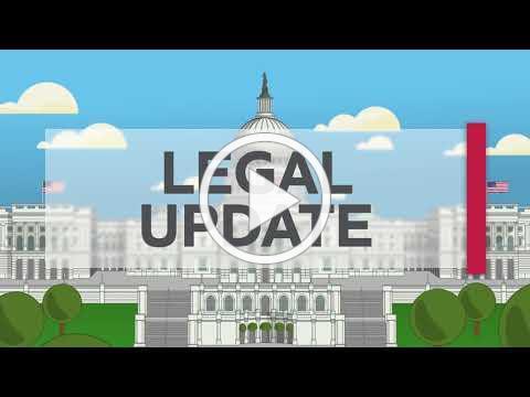 IRS Delays 2020 ACA Reporting Furnishing Deadline