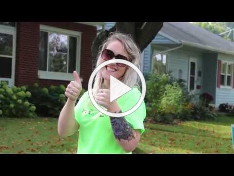 2019 Volunteer Video