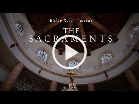 The Sacraments | Trailer