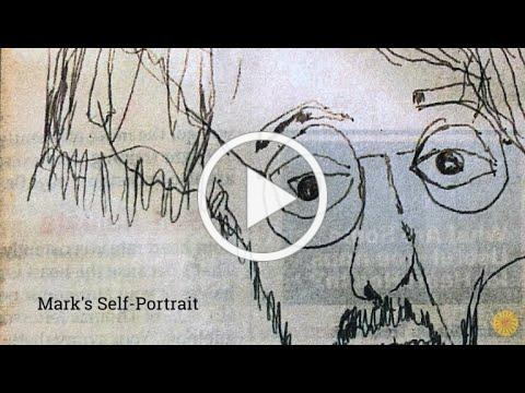 Bipolar Disorder and The Arts: Mark Vonnegut's Story