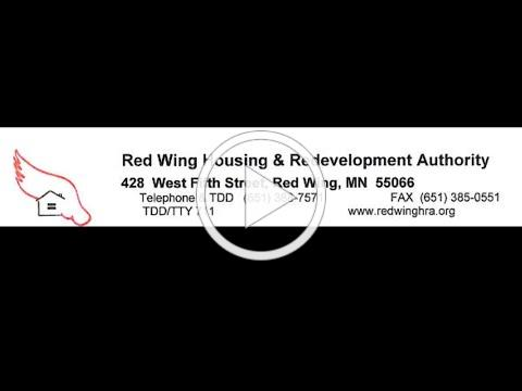 Local Relief Funds Available in Red Wing