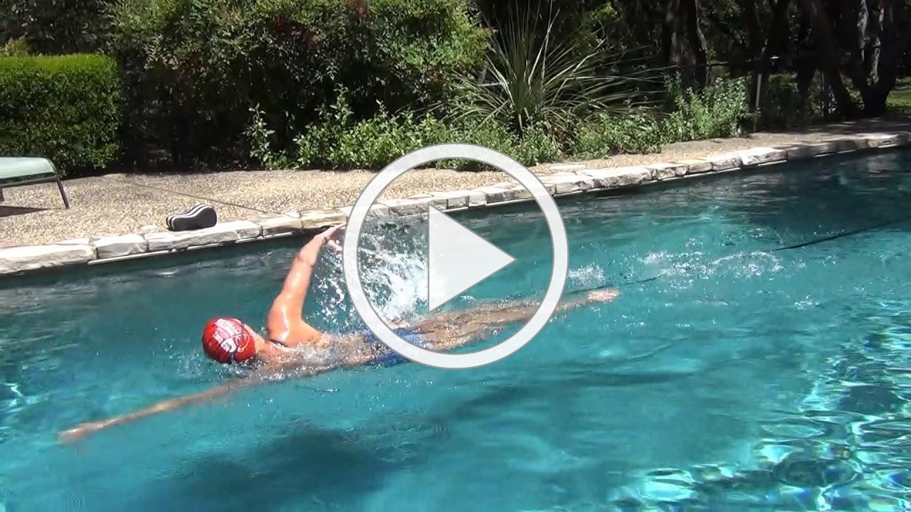 Pool Stretch Cord 1