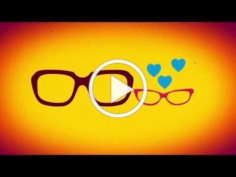 An Optician's Main Focus