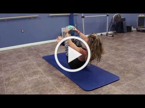 Violi Pilates