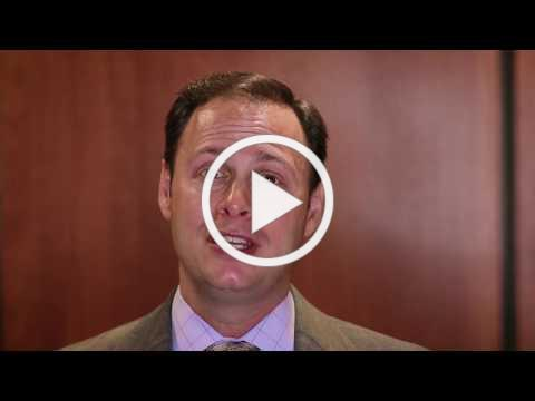 CMA President's Message (November) | Jeffrey Janis, MD