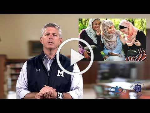 Ramadan Guide for Teachers and School Administrators | AIB Network