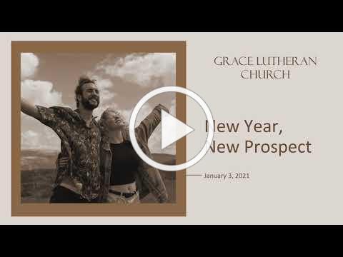 01 Jan 2020 Worship