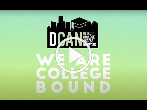 DCAN Decision Day 2021