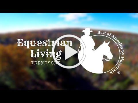 Equestrian Living, TN