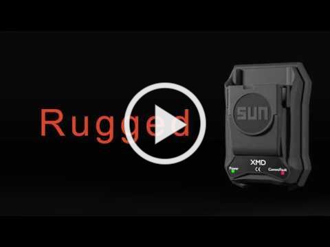 XMD Series Driver - Sun Hydraulics