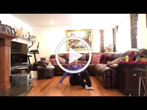 Balancing Act Song/Yoga Poses (Phys. Ed., Week of 2/2/21)