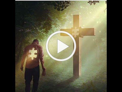 Detente hablemos del cuidado de Jesus por los discipulos julio 15 2021