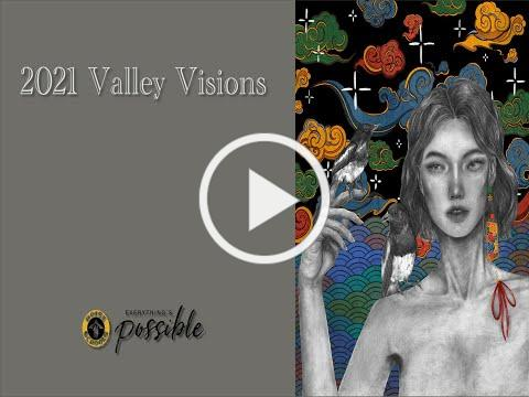2021 Valley Visions