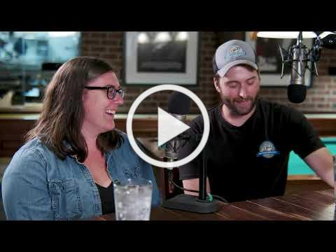 Williston Works S4 E1 Busted Knuckle Brewery CLIP