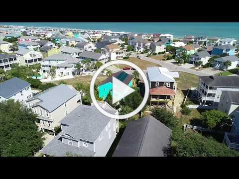 Beautiful Solar Installations To Brighten Your Day | Southeastern, North Carolina | Cape Fear Solar