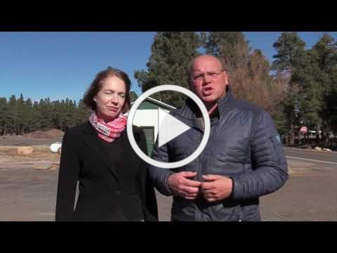Park & Recreation Master Plan Survey