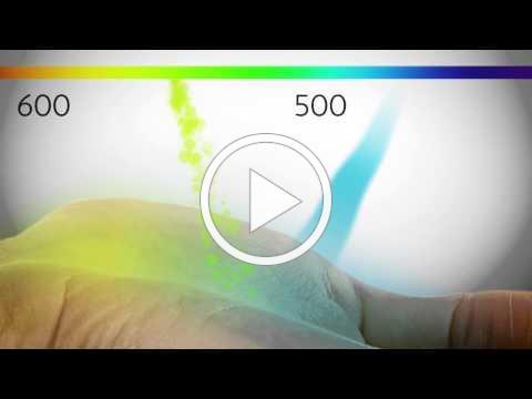 Pharmanex S3 bioPhotonic Scanner Introduction