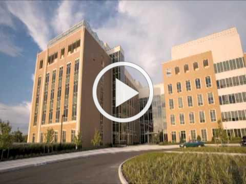 Precast Concrete and Sustainable Design