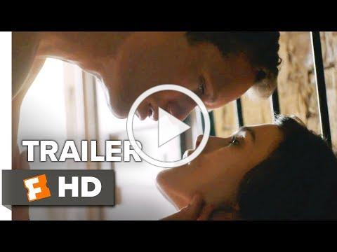 The Aftermath Trailer #1 (2019) | Movieclips Trailers