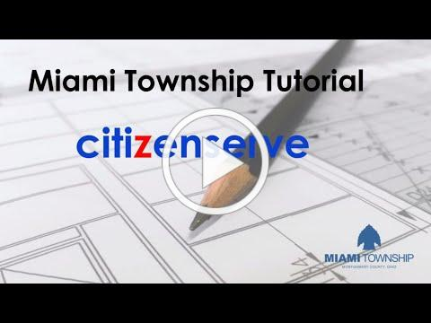 Welcome to Citizenserve