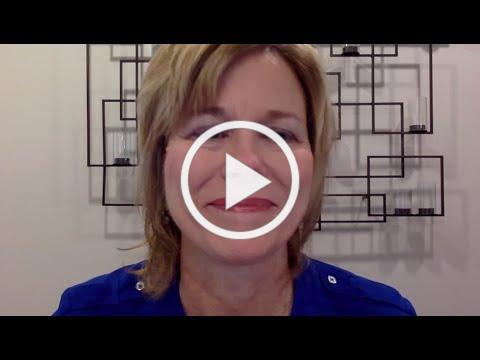 Head of School Newsletter Video March 31st, 2020
