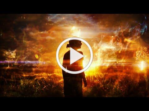 The Holy Spirit Is Speaking | But Are You Listening? II