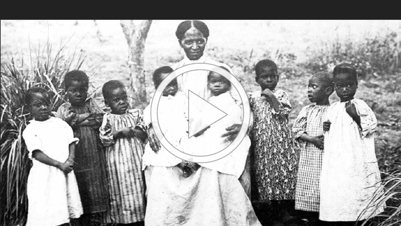 Incredible Life as a Methodist Missionary