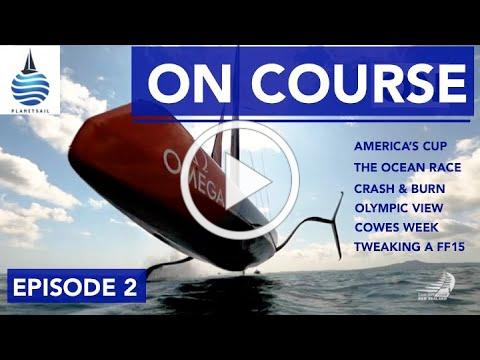 On Course - Episode 2