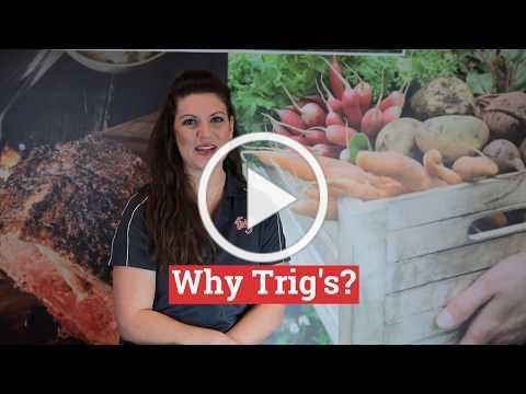 Trigs HR video Build Skills Why Trigs 1080p