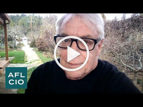 PRIDE and the #PROAct - Cleve Jones