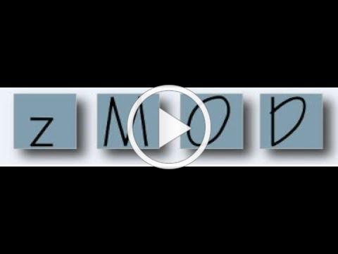 zMOD Community Meeting on January 25, 2021