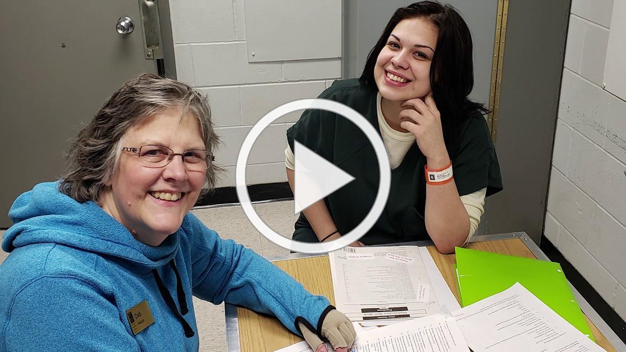 Member Spotlight: Sawyer County Adult Literacy