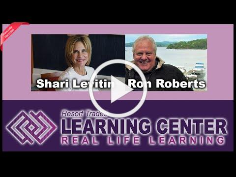 Learning Center 07.16.2020 - Sales & Marketing