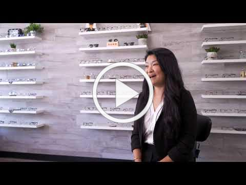 What makes FLOE Optometry different? (Our introduction video)