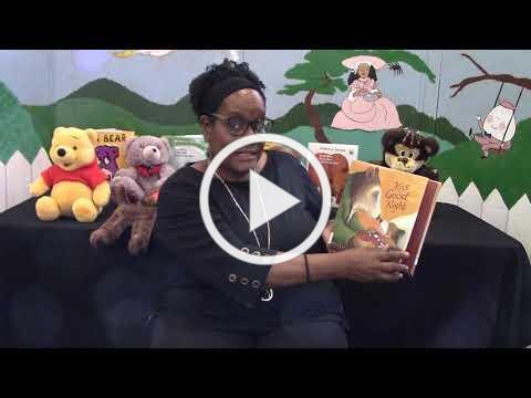 Book Babies: Bears, Bears, Bears