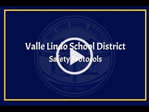 VLSD Safety Protocols