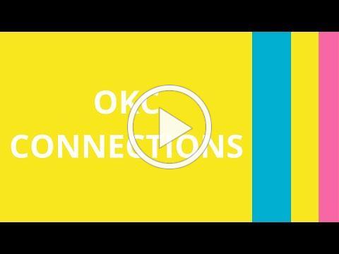 OKC Connections