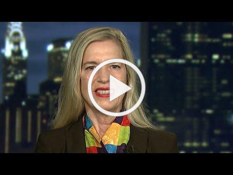 Rebecca Fannin discusses the IPO of hot pot chain Haidilao